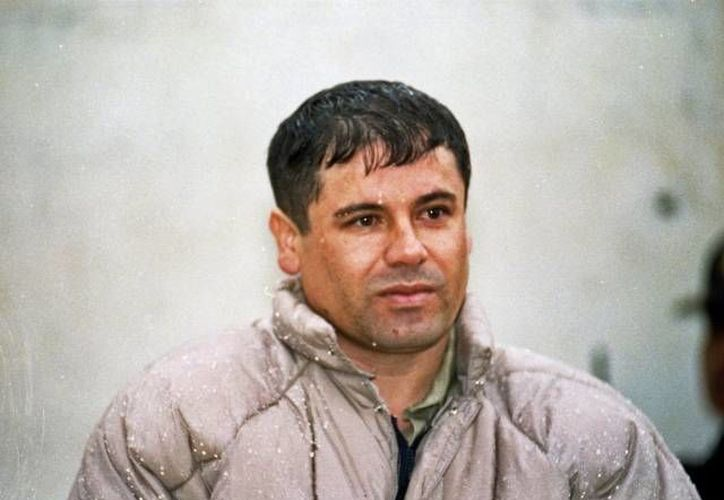El rumor sobre la muerte del líder del cartel de Sinaloa, aún no se confirma. (Archivo/Agencias)