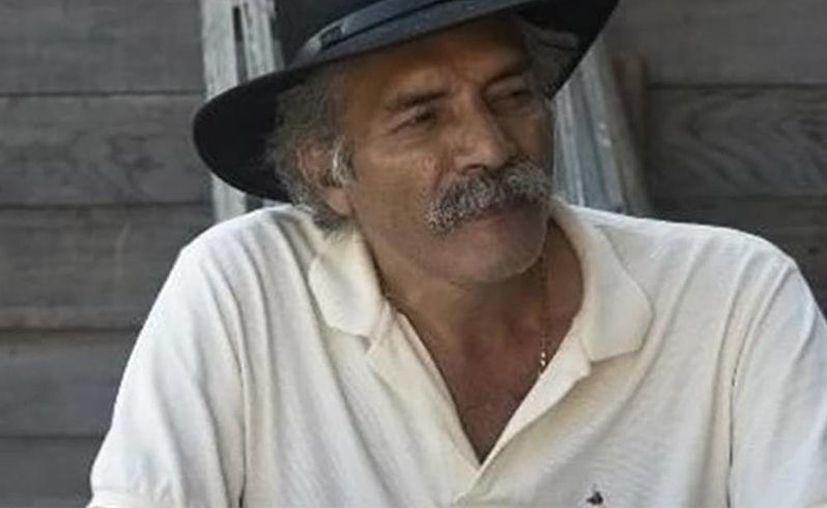 El exlíder de las autodefensas de Michoacán, José Manuel Mireles, no saldrá de la cárcel, a pesar de que el Juez que lleva su caso se desistió de imputarle el delito de posesión de droga y la agravante de delincuencia organizada. (Archivo/Agencias)