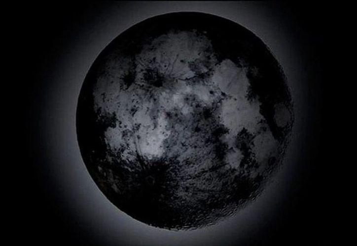 La luna negra o luna oscura tendrá lugar entre los días 20 y 21 de marzo y provocará otro fenómeno: la marea alta. (puentelibre.com.mx)
