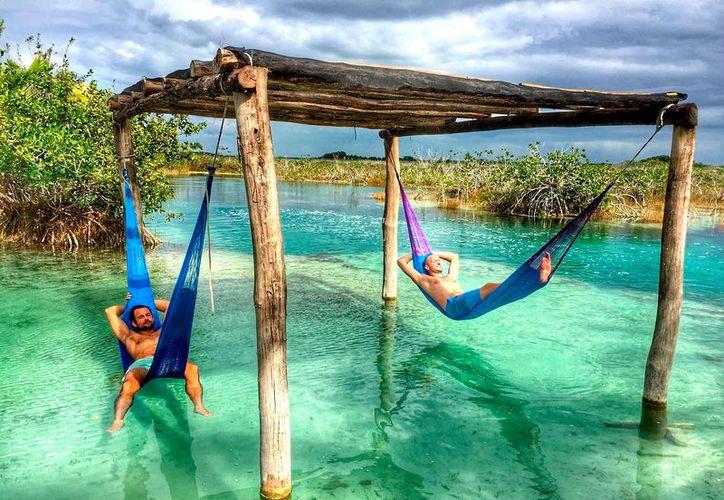 Una delegación de empresarios se encargará de promocionar los destinos turísticos del Pueblo Mágico.
