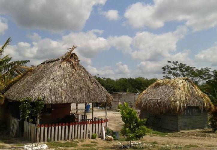 """Bacalar fue declarado como """"Pueblo Mágico"""" el 2 de octubre del 2006, esto le daba acceso a un programa federal de recursos para infraestructura y promoción turística internacional. (Omar Capistrán/SIPSE)"""