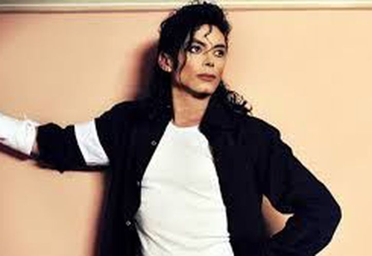 Sony Music reconoció que grabó canciones de Michael Jackson con un doble. (Instagram)