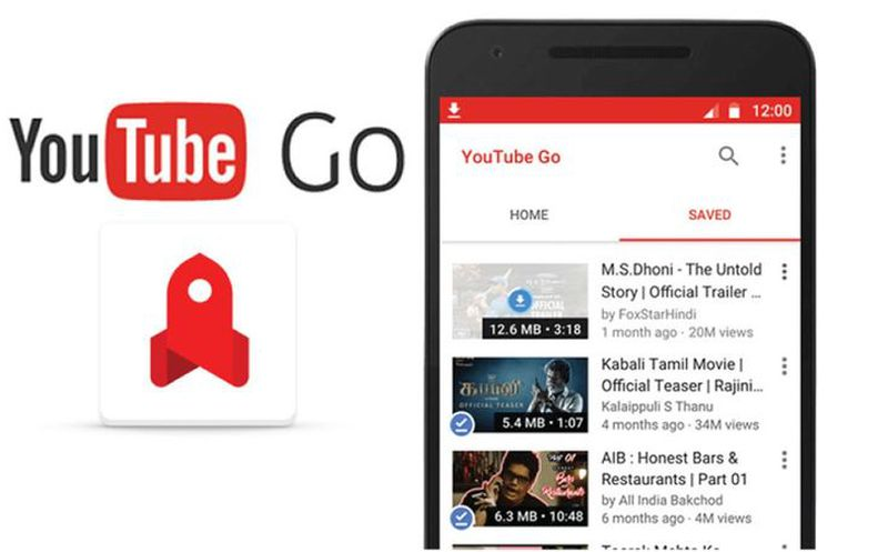 Marcas globales se alejan de YouTube