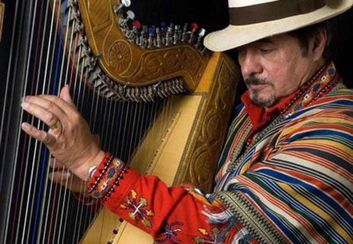 Artistas de seis países ofrecerán conciertos en Cancún y Puerto Morelos. (Redacción/SIPSE)