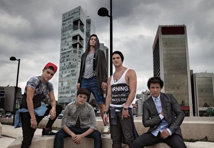 Bandas como Atl, Mando, Carla Mauri, Yubeili, Dj Miguel Dix y Urband 5 actuarán en la ciudad. (Milenio Novedades)
