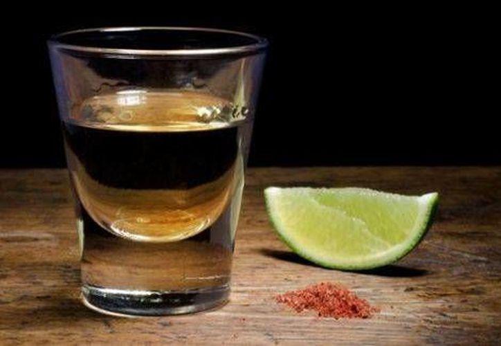 Cancún mostró mayor interés en conocer y probar destilados artesanales, especialmente el mezcal. (Contexto/Internet)