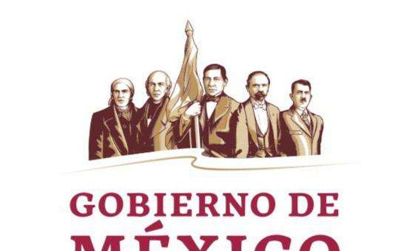 """Cinco personajes históricos en México representan los valores de la así llamada """"cuarta transformación"""". (Internet)"""