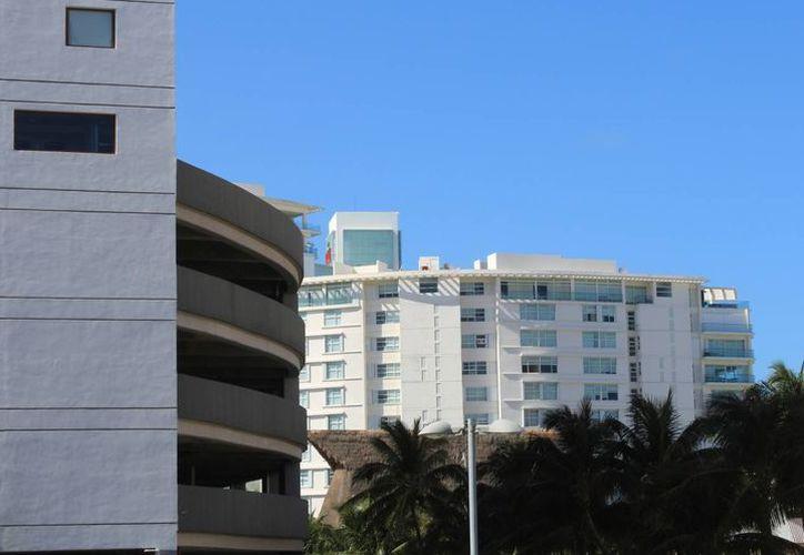 Se deben tomar en cuenta varios factores para incrementar las tarifas hoteleras. (Luis Soto/SISPE)