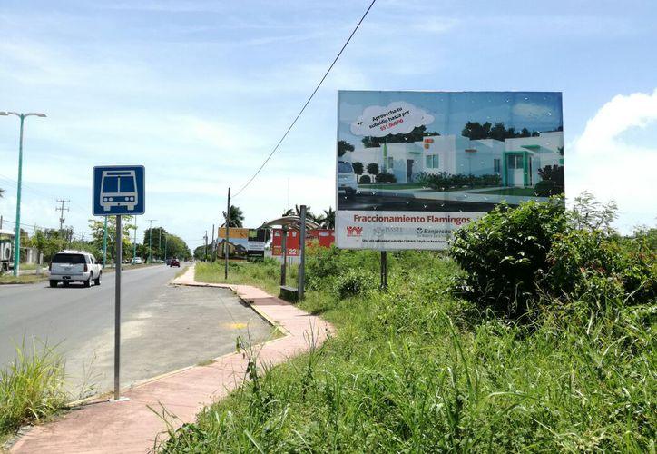 Durante el primer semestre la colocación de créditos de vivienda del Issste en Quintana Roo decreció 7.7% en comparación con el mismo período de 2018. (Benjamín Pat/SIPSE)