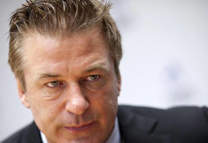 En entrevista con Vanity Fair, el actor confesó que medita la posibilidad de retirarse de la actuación. (Agencias)
