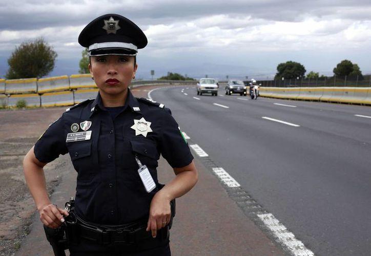 Selene Anabel Nava Gutiérrez,  asumirá el puesto en una ceremonia. (Cortesía/ SIPSE)