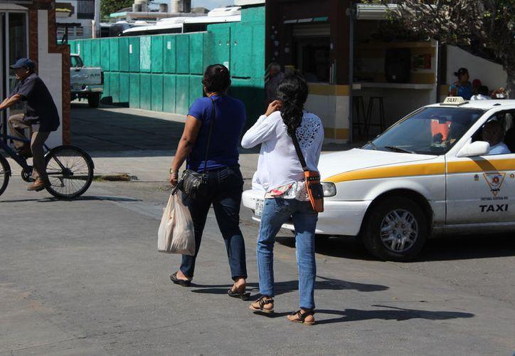 Consideran que es urgente contar con un centro psiquiátrico en Quintana Roo. (Joel Zamora/SIPSE)