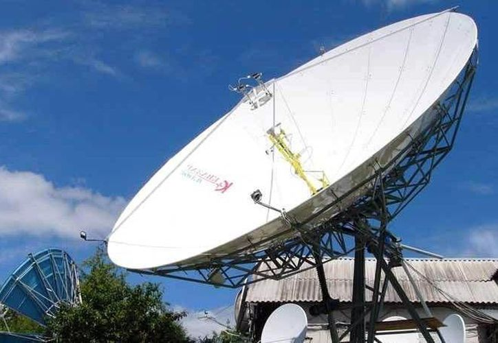 La iniciativa de reforma en materia de telecomunicaciones es parte del Pacto por México. (Milenio Novedades)