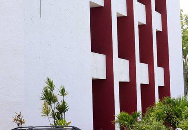 Municipios no justificaron la aplicación de 51 millones 900 mil pesos. (Benjamín Pat/SIPSE)