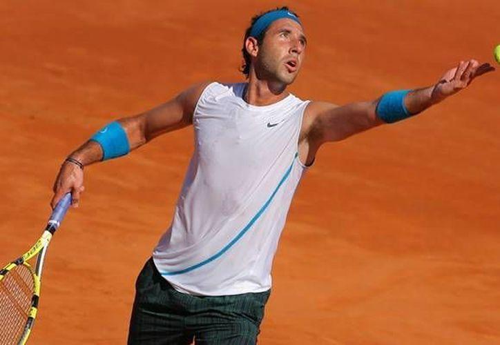 González y Lipsky esperan conquistar su segundo título del año en Roland Garros. (Foto: Agencias)