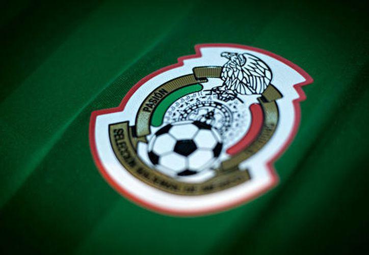 Esta es la lista de los convocados para jugar en el equipo mexicano. (Imago7)