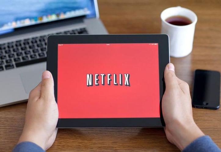 El 87% de los clientes de Netflix no tendría problemas si mañana mismo la empresa decide aumentar de nuevo el precio. (Computer Hoy)