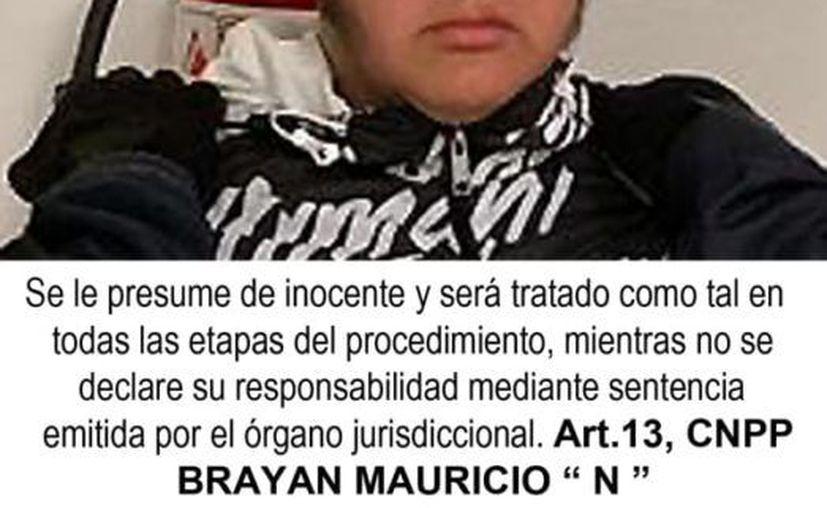 Los efectivos federales identificaron en el municipio mexiquense de Nezahualcóyotl a uno de los líderes de dicha organización delictiva. (Internet)