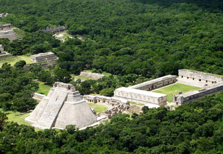 La Expo Redescubre Yucatán pretende dinamizar la economía local a través de la contratación de los productos y servicios de las cooperativas y grupos organizados de la entidad. (Foto contexto)