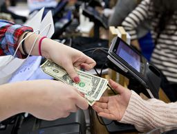 US inflation reaches in June, highest in 6 years