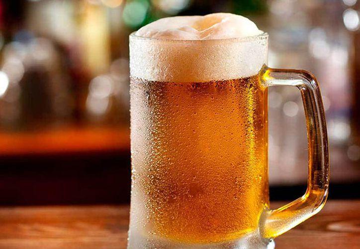 Si quieres convertirte en una eminencia de la cerveza, ya hay una app para ti. (Contexto)