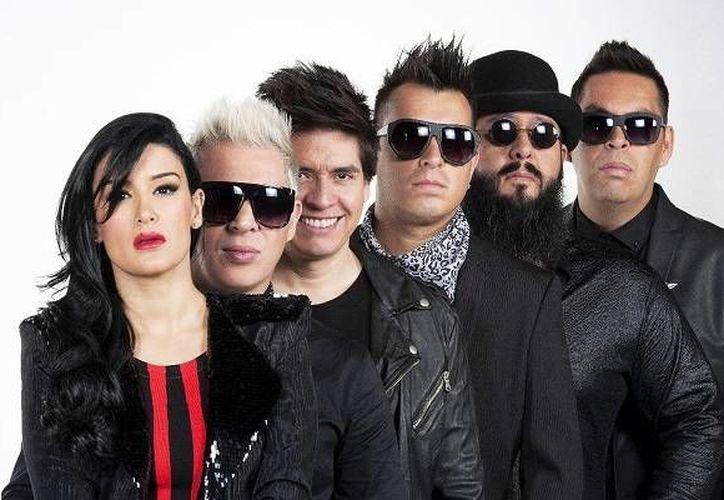 El grupo musical Matute hará una vez más las delicias del público yucateco en julio. (intoleranciadiario.com)