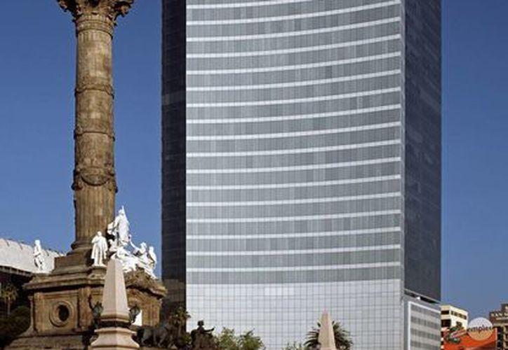 HSBC tuvo que pagar multas por más de 11 millones 640 mil por fallas en sus sistemas de alertas. (revistafortuna.com.mx)