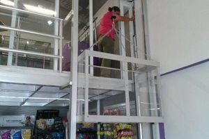 Inauguran primer spa para perros en Cancún