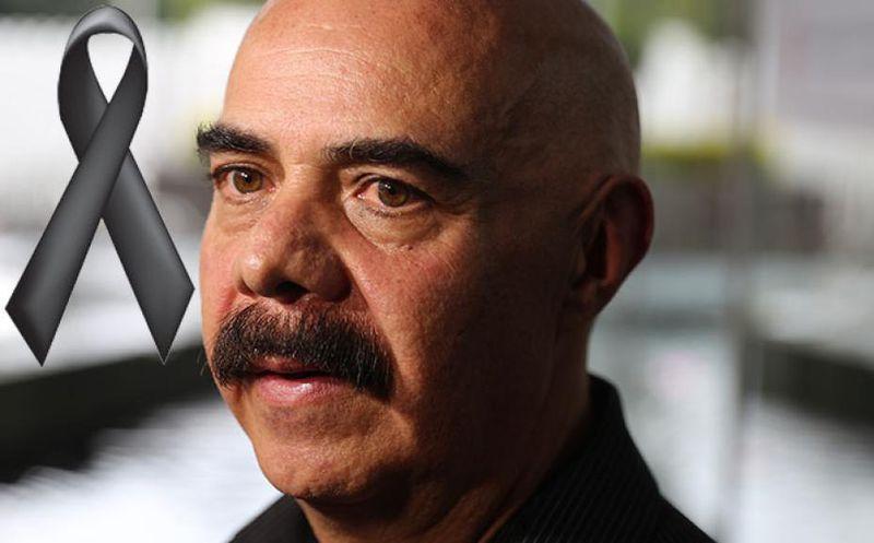 Fallece Alejandro Valdés, hijo de Manuel