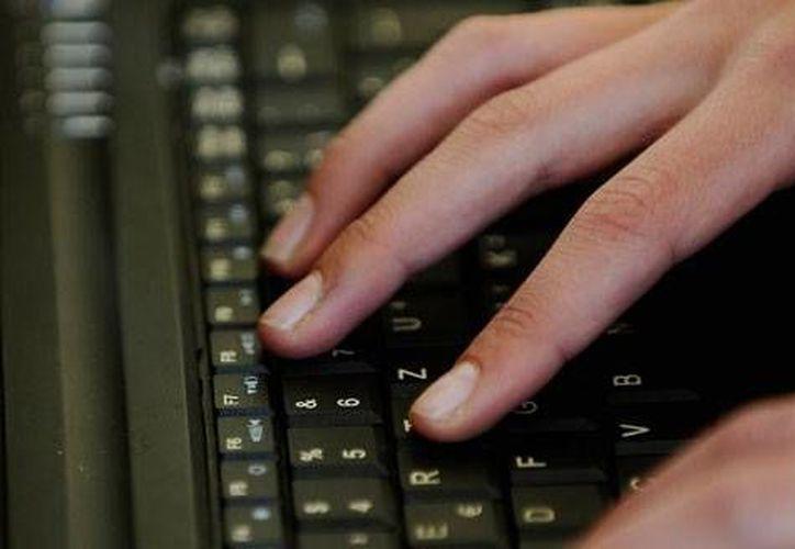 Antes de este mes estaría aprobada la reforma en Telecomunicaciones. (Internet)