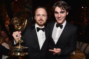 La televisión se engalana con los Premios Emmy