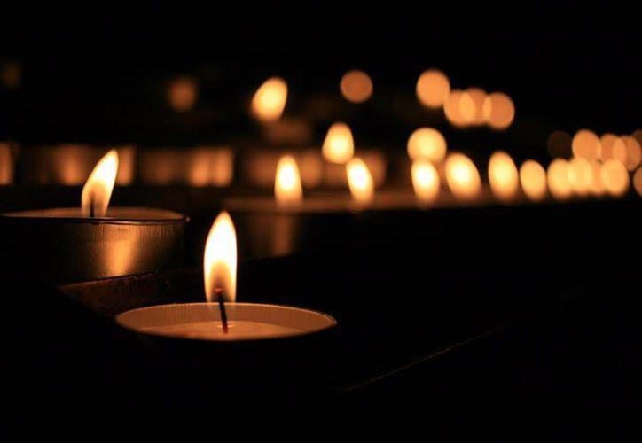 La muerte de Joelle puso a toda su escuela secundaria en luto y dejó recuerdos dolorosos para sus amigos que presenciaron la tragedia. (Contexto/Internet)