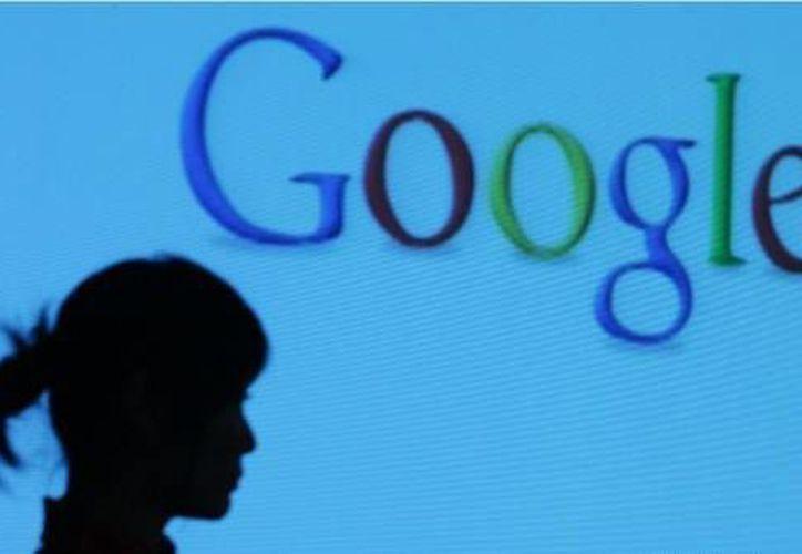 Google, igual que otras grandes empresas tecnológicas como Facebook, Yahoo! e IBM, últimamente se centra en los sistemas de inteligencia artificial. (money.cnn.com)