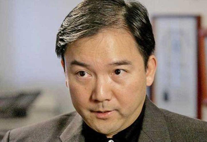 Zhenli Ye Gon está acusado de comercializar con acetato de pseudoefedrina ilícitamente, para la fabricación de metanfetaminas. (celebritynetworth.com)
