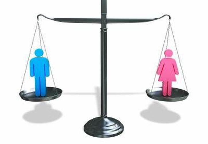 Se promueven actividades para  que el tema de equidad de género sea cada vez mas conocido entre la sociedad. (Cortesía/SIPSE)