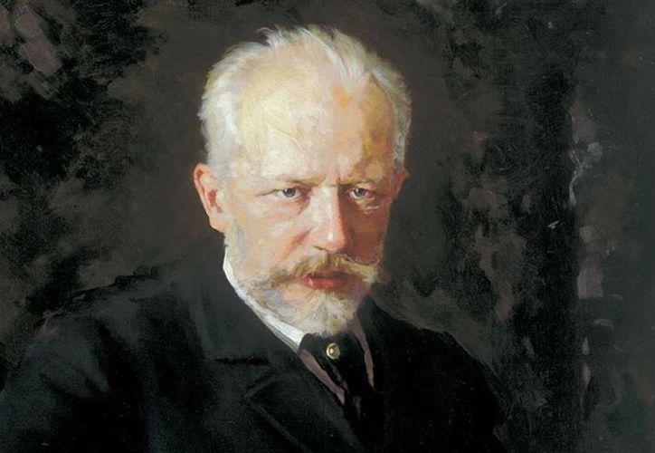 La orientación sexual de Tchaikovsky provocó que el Ministerio de Cultura ruso se desistiera de financiar una película sobre su vida. (Agencias)