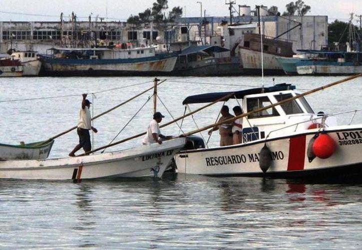 Se menciona a Yucatán entre los estados beneficiados. (Archivo SIPSE)