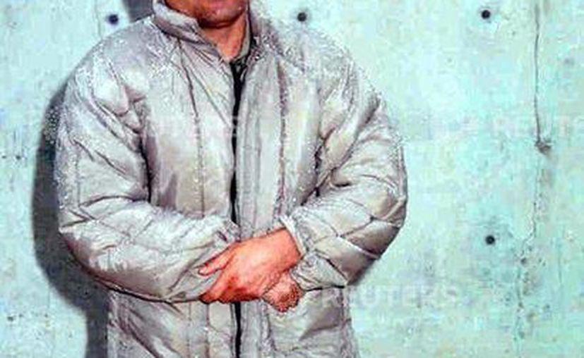 """La sanción no solo es para el abogado de """"El Chapo"""" (foto) y """"Mayo"""" Zambada, sino para la esposa e hija de otro importante narcotraficante. (ibtimes.com)"""