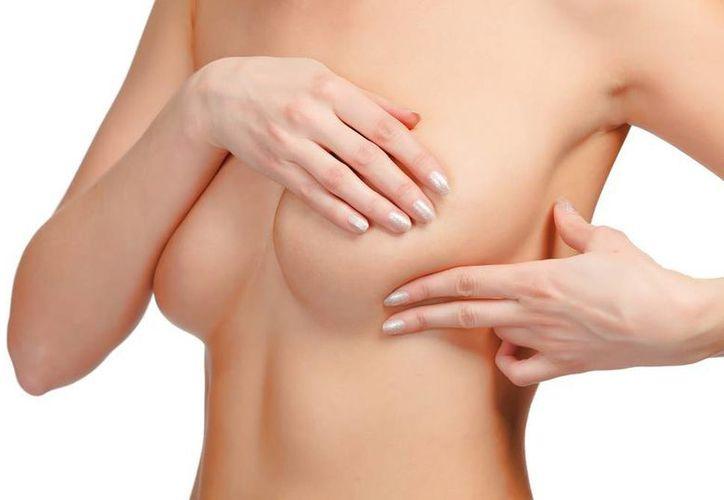 Las investigadoras centrarán su atención en los cáncer de mama y cervicouterino. (netdna-cdn.com)
