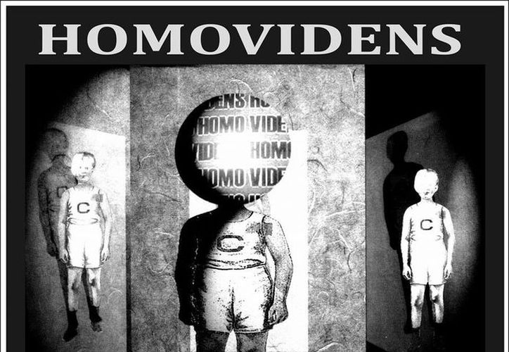 El director de Homovidens pide al público se acerque a las nuevas propuestas de realizadores mexicanos. (Redacción/SIPSE)