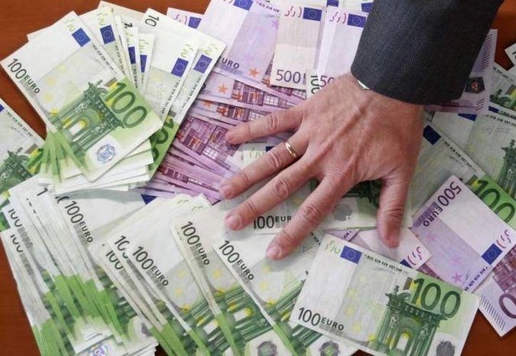 El millonario desvío de recursos se realizó por mediación del BID. (20minutos.es/Contexto)