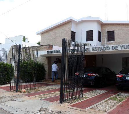 Tribunal analiza fallos para preparar reforma electoral
