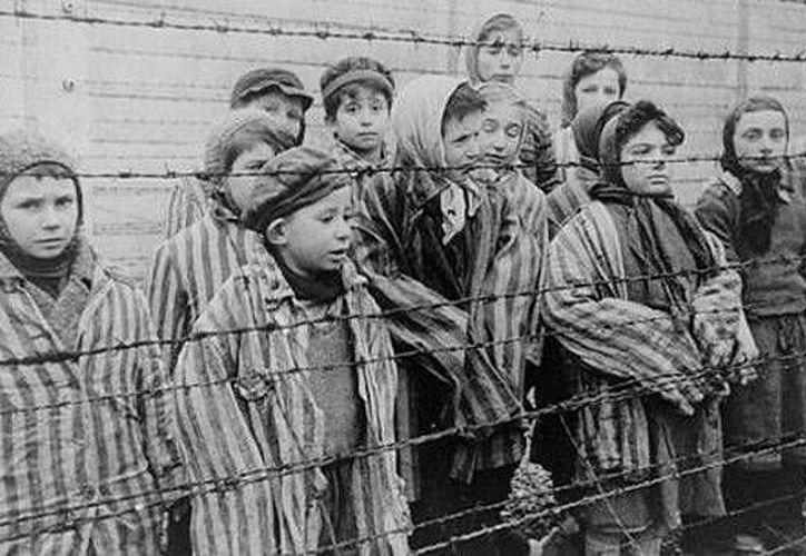 En la historia contemporánea los experimentos con presos y en países del tercer mundo continúan, no son cosa del Holocausto. (Agencias)