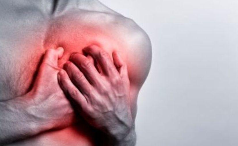 Una cardiopatía es cualquier trastorno estructural o funcional que afecta la capacidad del corazón para funcionar normalmente. (Contexto/Internet)