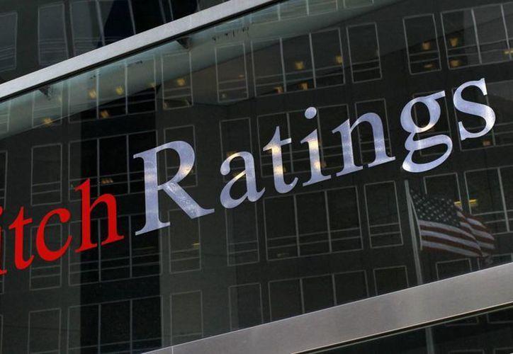 Fitch Ratings dijo que la reforma energética es la más notable que ha emprendido México. (todayonline.com)