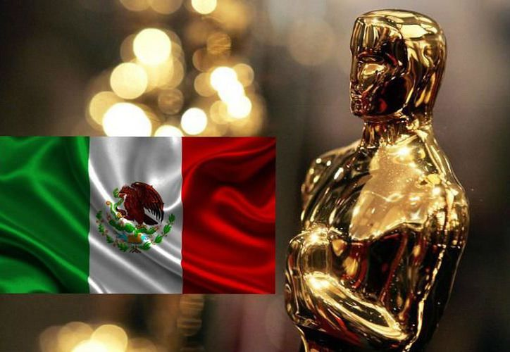 Cineastas mexicanos han puesto en alto el nombre de México por su gran participación dentro del mundo cinematográfico. (Foto: Vix).