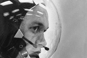 A 45 años del 'gran salto para la humanidad'