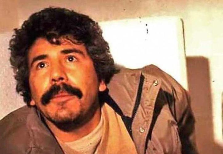 Rafael Caro Quintero está prófugo desde 2013. (Imagen tomada de www.vanguardia.com.mx)