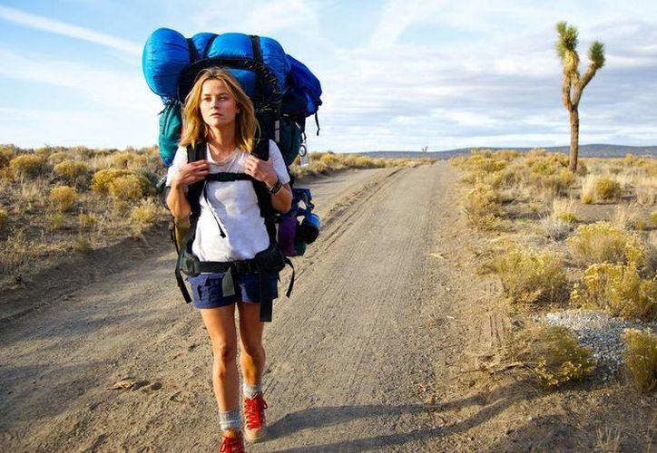 Elegir un destino para viajar solo te ayudará a conocerte mejor. (Foto: Contexto/Internet)