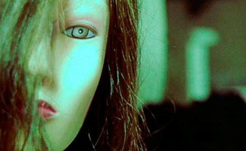 """Escena de la película """"Sonno Profondo"""". (Foto/Internet)"""